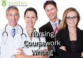 best academic nursing coursework writing services academic nursing coursework writing services