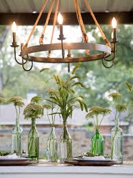 cute outdoor chandeliers tags