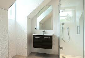 tile sizes for bathrooms shower bathroom beautiful standard walk in shower  full size of bathroom beautiful .