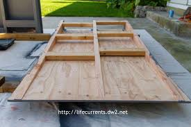handicap ramp designs straight wheelchair ramps handrails for the home wooden plans design th