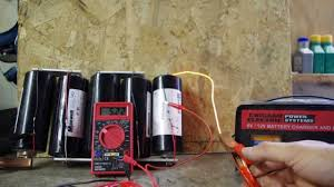 how to charge a supercapacitor boostcap ultracapacitor 2 how to charge a supercapacitor boostcap ultracapacitor 2