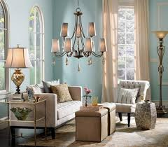 designer lighting inspiring options to your living room use contemporary chandeliers in eclectic projects designer lighting