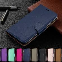 Buy for huawei <b>smart cover case</b> and get free shipping on ...