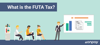 Change in ui tax rate from 2020 to 2021 What Is The Futa Tax 2021 Tax Rates And Info Onpay