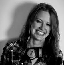 Bridget Hilton, Founder of LSTN Headphones (INTERVIEW) : Bridget ...