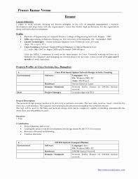 Objective In Resume For Software Engineer Fresher 100 Months Experience Resume Sample In Software Engineer Therpgmovie 24