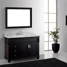 modern bathroom double sinks. Full Size Of Bathroom: Double Sink Bathroom Vanity Vintage Unit Modern Sinks