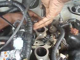 throttle body coolant by pass line modification performance throttle body coolant by pass line modification performance upgrade for tropical climate part 4 5