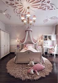 girl bedroom designs little