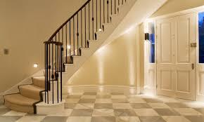 Hallway Lighting Hallway Lighting Inspiration Design And Products John Cullen
