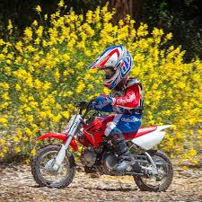 The honda xrv650 (produced from 1988 to 1989) was the second twin cylinder production trail bike by honda, the first one being the honda xlv750r produced from 1983 to 1986. 2020 Crf50f Overview Honda