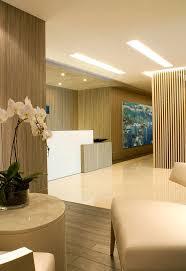 modern medical office design. Charming Modern Medical Office Design Robarts Interiors And Architecture Interior: Large Size W