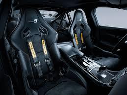 2018 jaguar hybrid. plain jaguar if  and 2018 jaguar hybrid