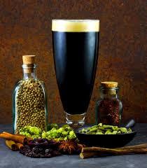 Image result for herbal beers
