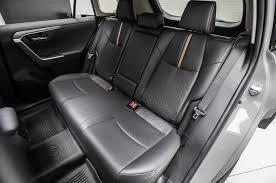 2019 toyota rav4 rear interior seats 02 erika pizano march 27 2018