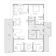 low income apartment floor plans 22 best low medium cost house designs images on house