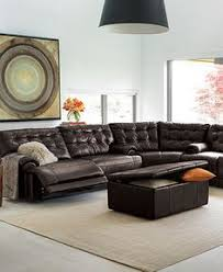 c5d9df a5d7b8d96f147ee9abfaa living room furniture sets sectional living rooms