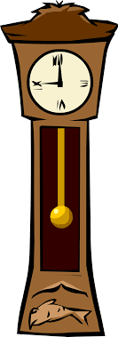 grandfather clock png. image - grandfather clock.png | club penguin wiki fandom powered by wikia clock png h