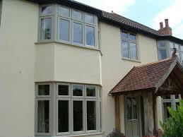... Olive Green Window Classy Idea 16 Timber ...