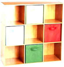 toy box with bookshelf toy and book shelf toy chest book shelf toy box with shelf