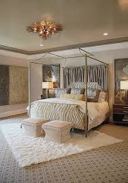 white bedroom designs. Simple White Grey And White Bedroom Ideas Pinterest For Modern House Inspirational 10  Absolutely Dreamy Canopy Bed Designs Intended