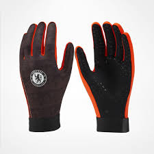 48,525,135 likes · 1,045,841 talking about this. Chelsea Football Gloves Supportersplace
