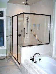 shower decals shower door decals beautiful sliding glass door decals backyards shower doors house glass decorative