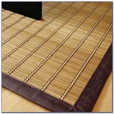 appealing bamboo area rug bamboo area rug canada rugs home decorating ideas ak5okqo59x