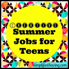 Best     Teen jobs ideas on Pinterest   Youth jobs  Accounting     Link cash     Paid Writing Gigs and Opportunities