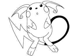 coloring pages draw easy s draw s easy step coloring pages