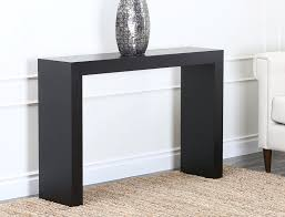 amazoncom abbyson living heritage espresso sofa table home