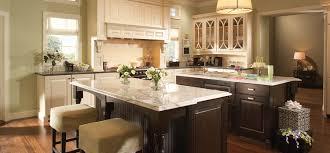Southwestern Style Kitchen Designs Kitchen Cabinets Tucson Kitchen Design Remodeling