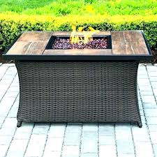 small propane fire pits small fire pit table round gas fire table small fire pit tables