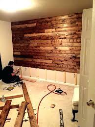 barn wood wall ideas interior wood wall ideas barn wood wall ideas old barn wood wall barn wood wall ideas
