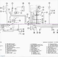 3 wire wiper motor wiring wiring diagram libraries dual wiper motor wiring diagram trusted wiring diagrams u2022