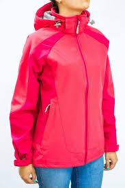 Куртка женская ANETTE Ardon — купить по цене 1 615.00 грн в ...