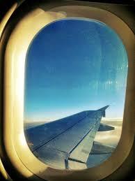 airplane window. Plain Window Another Airplane Window And Airplane Window A