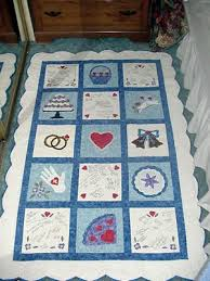 Wedding Quilt Patterns Awesome Wedding Quilt Quilting Free Quilting Patterns Applique