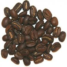 <b>Кофе</b> арабика: состав, польза и вред, приготовление кофейных ...