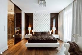 modern master bedroom designs.  Bedroom Master Bedroom 10 Sleek And Modern Master Bedroom Designs Classic Modern  Interior Design Inspiration For
