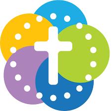Resources - Catholic Education Week