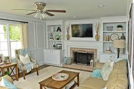 Home Remodeling Marietta Ga Decor Painting