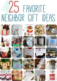 10 Best Grandmother Gift Ideas Images On Pinterest  Grandparent Early Christmas Gift Ideas