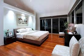 bedroom recessed lighting. Bedroom Recessed Lighting Layout Guide