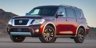 2018 nissan jeep.  2018 2018 nissan armada for nissan jeep