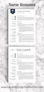 Wonderful Nursing Resume Examples Perfect Newte Nurse Samples For