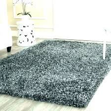 nautical rugs for nursery nautical area rugs nautical indoor outdoor rugs new outdoor nautical rugs runner