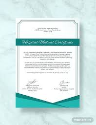 Pages Certificate Template Tlcmentoring Info
