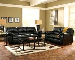simmons harbortown sofa. simmons furniture big lots manhattan sectional sofa reviews harbortown n