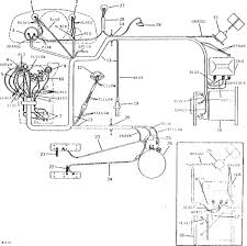 3020 wiring yesterday's tractors readingrat net John Deere 3020 Wiring Diagram Pdf john deere 4010 wiring diagram? john deere forum yesterday's, wiring diagram John Deere Ignition Wiring Diagram